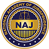 National Academy of Jurisprudence - Top Attorney