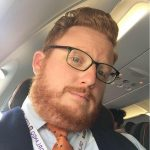 John Short, Jefferson City Texas Bus Accident Victim