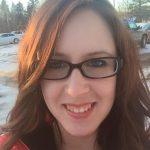 Marcie Norton, Pearland TX Car Accident Victim