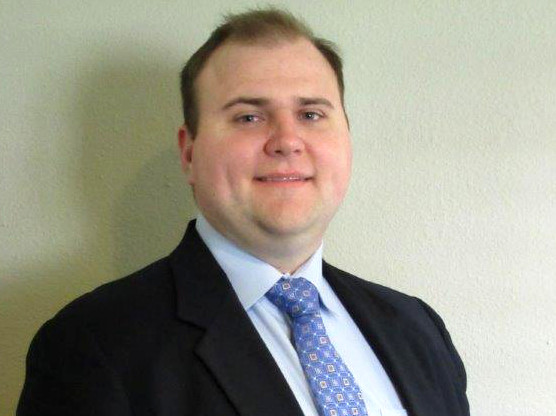 Tyler Tylka - League City Mediation and Insurance Claims Attorney