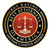 Rue Ratings of America - Top Attorney