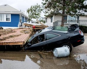 Texas Hurricane Preparation and Legal Advice for 2018 - Tylka Law